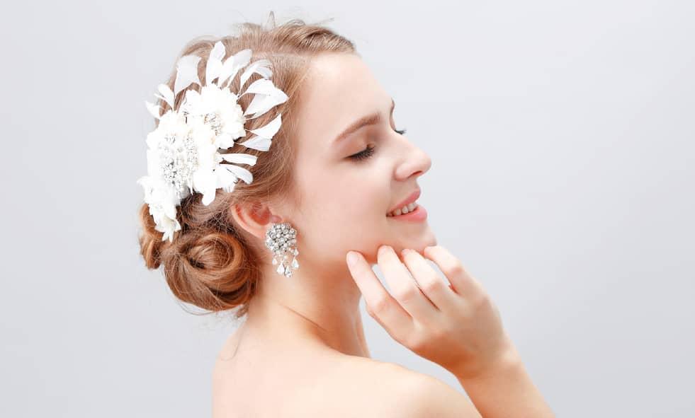 美容医療のイメージ画像