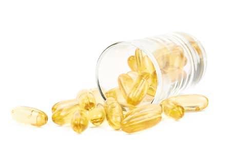 高濃度ビタミンC療法普及の経緯イメージ画像