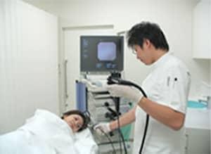 検査の画像2